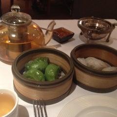 Photo taken at Tai Pan by Miyoung L. on 8/1/2012