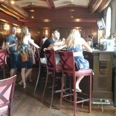 Photo taken at The Kerryman by Esteban L. on 5/19/2012