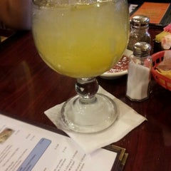 Photo taken at Panchito's by Lynnette R. on 8/2/2012