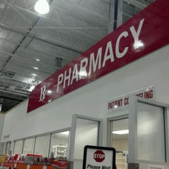 Photo taken at Costco by Tim C. on 2/3/2012