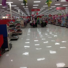 Photo taken at Target by JB J. on 11/15/2012