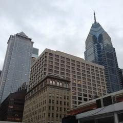 Photo taken at Vango Lounge And Skybar by Karen H. on 10/26/2012