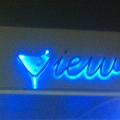 Photo taken at The View by Bruno C. on 12/1/2012
