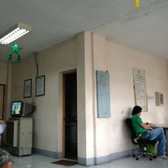 Photo taken at LTO- Pasay by Joma P. on 1/8/2013