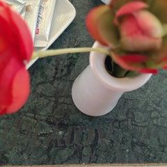 Photo taken at Filion Cafe by  Jim G. P. on 8/21/2013