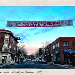 Photo taken at Downtown Summit by Karen B. on 2/23/2014