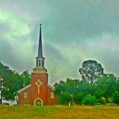 Photo taken at Waco, TX by Faith H. on 6/21/2015