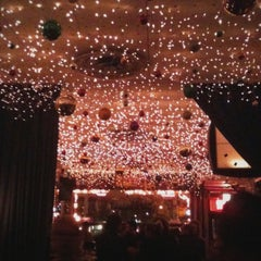 Photo taken at Café Select by Sevan G. on 12/12/2012