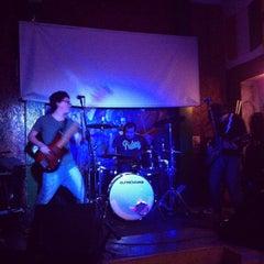 Photo taken at Murphy's Irish Pub by Ana Claudia B. on 9/19/2014