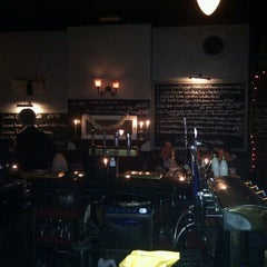 Photo taken at The Pear Tree by Edita S. on 12/18/2012