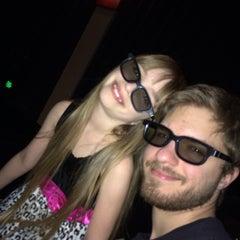 Photo taken at Carmike Cinema Patriot 12 by Cindy E. on 3/9/2014