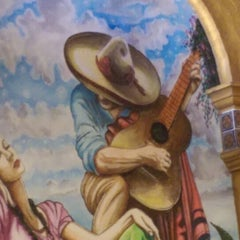 Photo taken at Taqueria Jalisco by David W. on 4/28/2014
