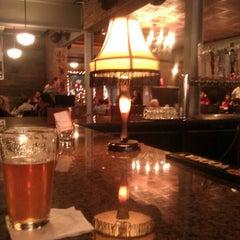 Photo taken at Deagan's Kitchen & Bar by Dave F. on 12/2/2012