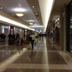 Photo taken at Fox River Mall by Olga V. on 2/9/2013