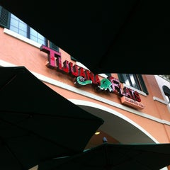 Photo taken at Tijuana Flats by Sherri S. on 1/20/2013