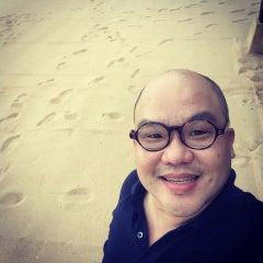 Photo taken at Pattaya Sea Sand Sun Resort And Spa by Kawin Jack S. on 8/13/2015