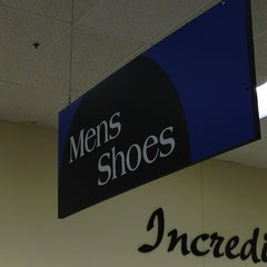 Photo taken at Marshalls by Dave M. on 1/26/2013