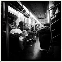 Photo taken at Subway by Mickael T. on 4/6/2014