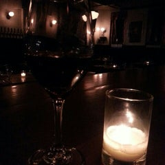Photo taken at Jacques1534 by ay_she_gul on 7/26/2015