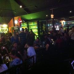 Photo taken at Citra Bar by Carlos D. on 12/1/2012