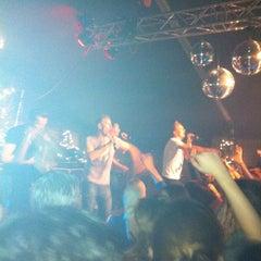 Photo taken at De S...misse by Michiel V. on 12/21/2012