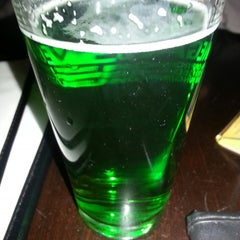 Photo taken at Lyndale Tap House by Sara E. on 3/17/2013