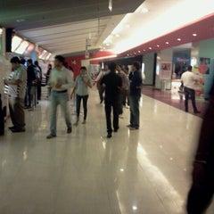 Photo taken at Himalaya Mall by Sayediktadar I. on 11/14/2012