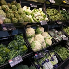 Photo taken at Spinneys by Charisma T. on 3/15/2013