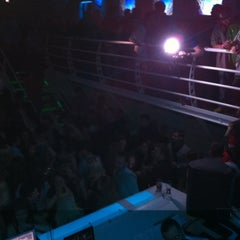 Photo taken at De Lite by Markus T. on 12/9/2012