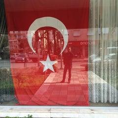 Photo taken at PerDe Akbulut by Süleyman A. on 3/18/2015