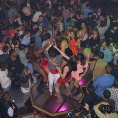 Photo taken at Opera Nightclub by Rakan S. on 5/26/2013