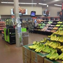 Photo taken at Walmart Supercenter by Jessica M. on 4/26/2012