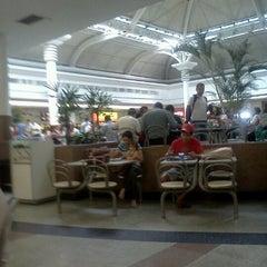 Photo taken at Partage Shopping by Renatto M. on 2/1/2013