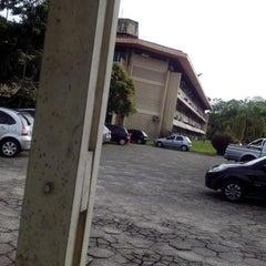 Photo taken at Secretaria de Estado de Educação do Pará (SEDUC) by Carley B. on 7/1/2013