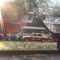 Photo taken at Cablevisión by Zazu M. on 11/29/2013