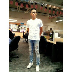 Photo taken at VADS Berhad by shahrizat S. on 9/23/2015
