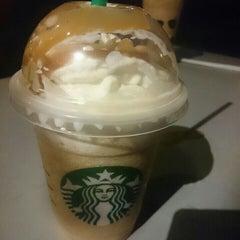 Photo taken at Starbucks by Patrick S. on 7/7/2015
