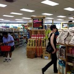 Photo taken at Trader Joe's by Greg M. on 6/2/2013