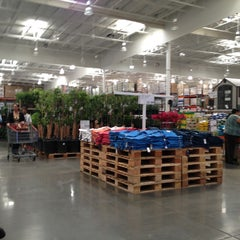Photo taken at Costco by Greg M. on 4/16/2013
