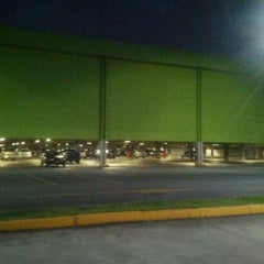 Photo taken at Carrefour by Raphael S. on 1/24/2013