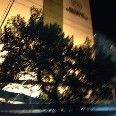 Photo taken at Faculdades Oswaldo Cruz by Eduardo G. on 1/7/2013