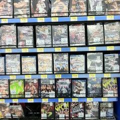 Photo taken at Walmart Supercenter by Tucker W. on 5/28/2013