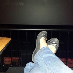 Photo taken at Regal Cinemas SouthGlenn 14 by Jennifer S. on 10/26/2014