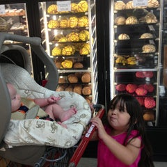 Photo taken at Joe V's Smart Shop by Jon R. on 6/12/2013