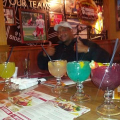 Photo taken at Applebee's by Pavel S. on 10/5/2013