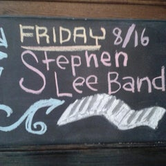 Photo taken at Sixes Tavern by Heidi G. on 8/16/2013