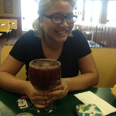 Photo taken at Taqueria Guerrero by Guissella C. on 8/12/2013