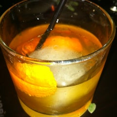 Photo taken at Library Bar by Love C. on 11/4/2012