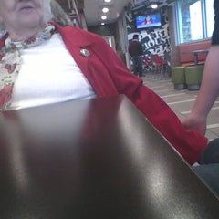 Photo taken at McDonald's by Walden C. on 5/1/2013