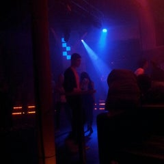 Photo taken at Naktsklubs Bermuds by Sergejs V. on 6/14/2013